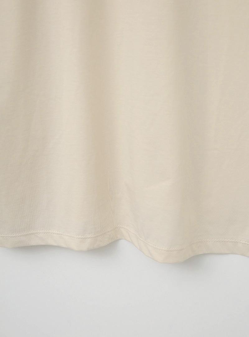 FABULOUS Print T-Shirt and Pants Set