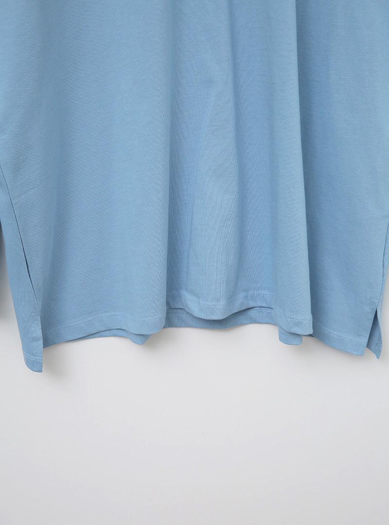 FABULOUS Print T-Shirt