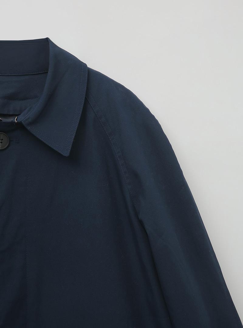 스테디아웃핏 클래식트렌치CT (+내피)(+belt)