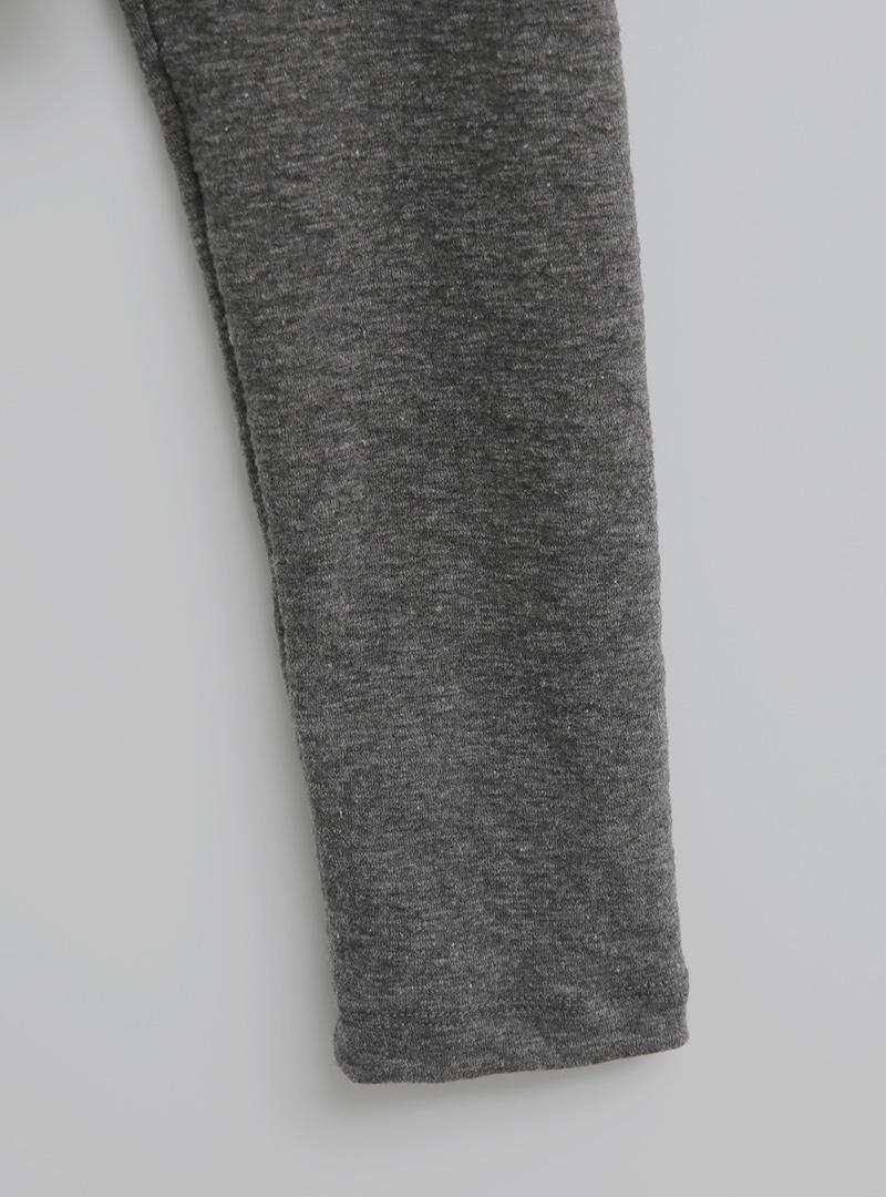 簡潔休閒字母刺繡拉鍊外套