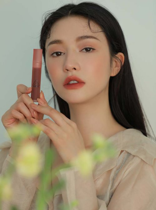 3CE BLUR WATER TINT #SEPIAThe delivery starts from 20th Aug. along with your purchase order!!