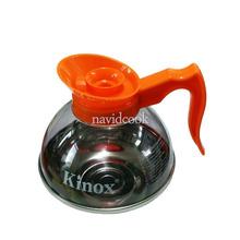 키녹스 파열방지용 안전 커피 디캔터 8890,커피용품,카페,바용품,호프,주방용품,나비드쿡
