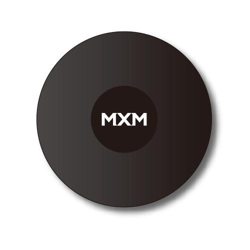 MXM - 이어폰 줄감개