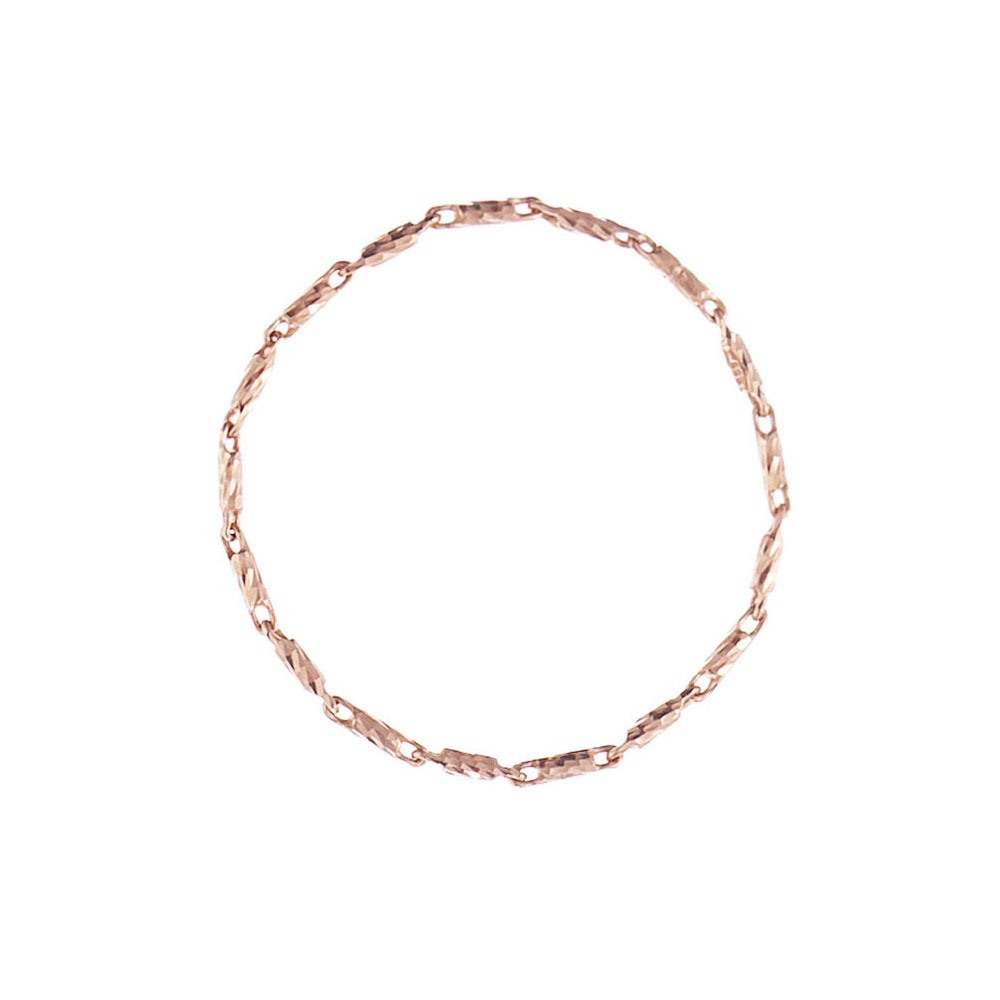 [재구매시 5%할인혜택] [Lume] Rose Ring