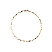 [재구매시 5%할인혜택] [Lume] Yellow Ring