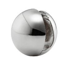[예약주문] [Sfera] Earring, Silver color (2pcs)