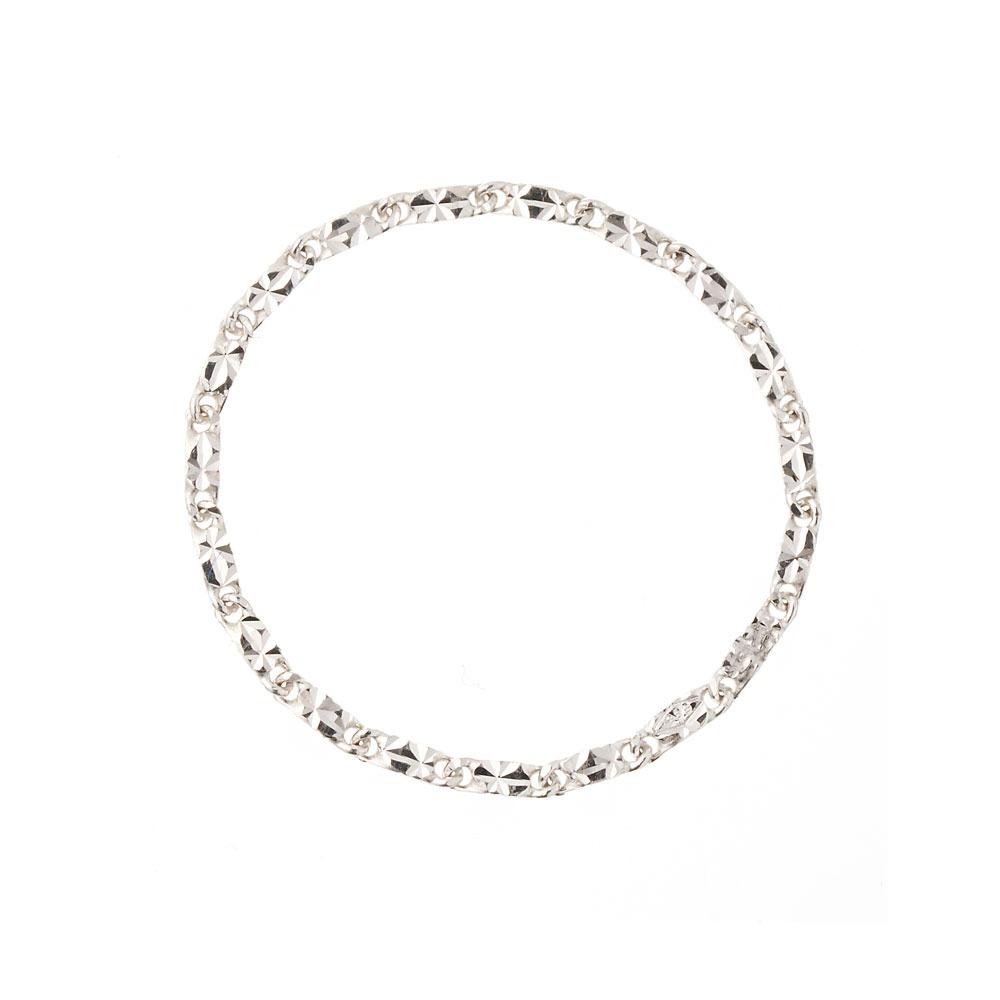 [Lampo] White Ring