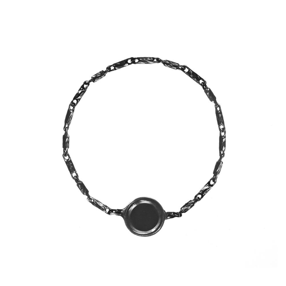 [Onice] Black Ring