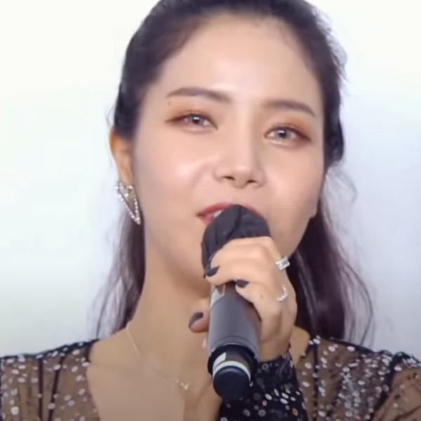 하트 미 이어링