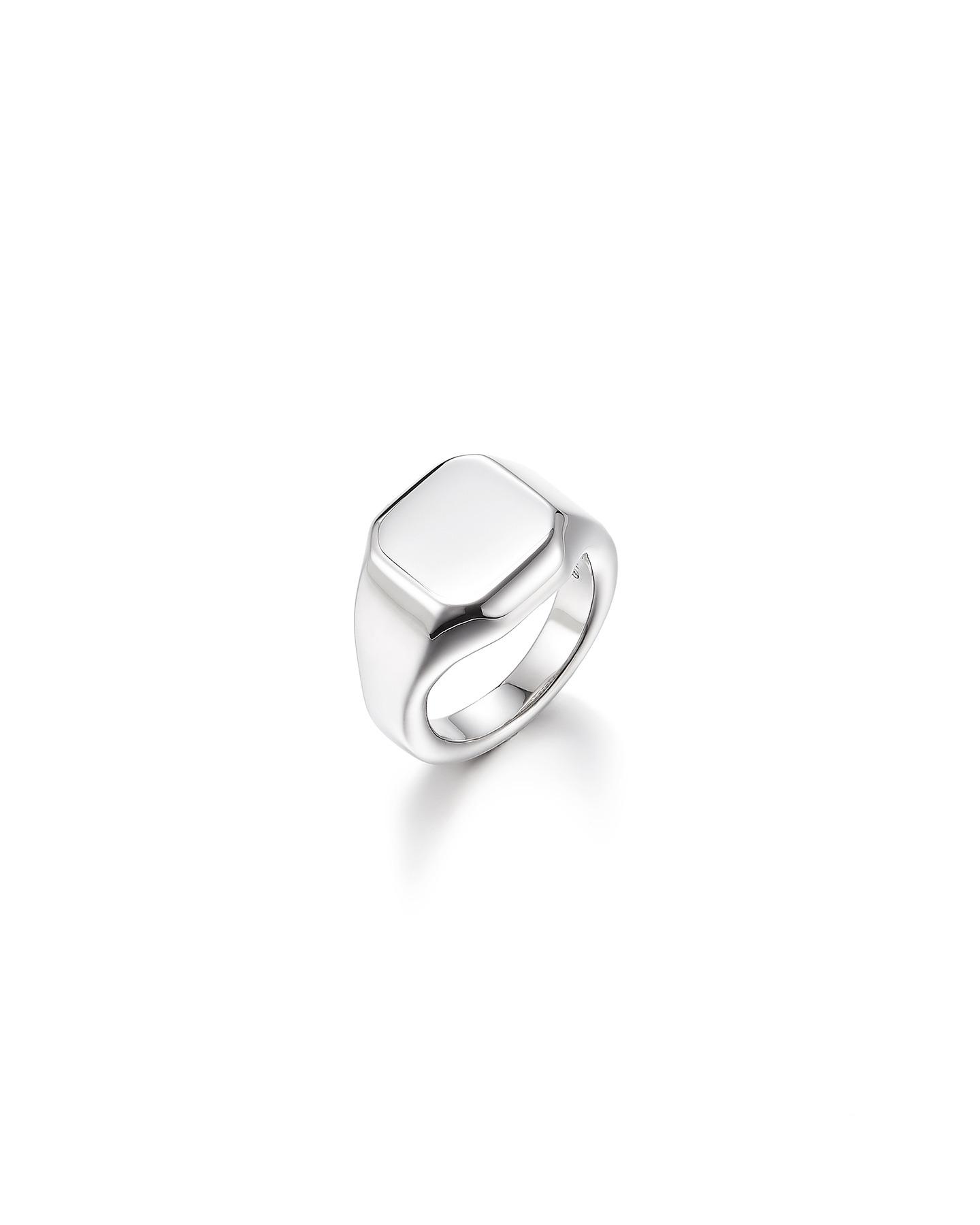 #3503 Silver
