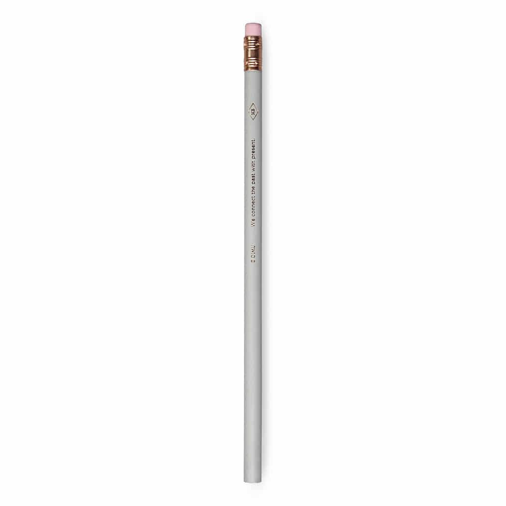 OIMU Pencil _ gray