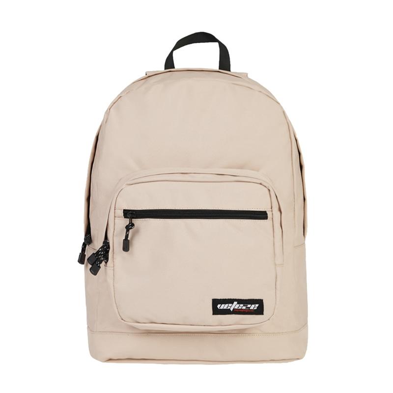 True Backpack (beige)