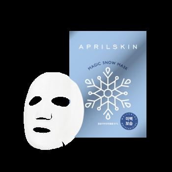 Magic Snow Mask (1 box)