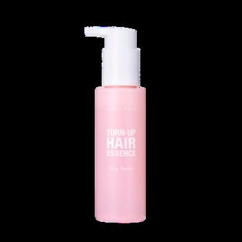 Turn-up Hair Essence