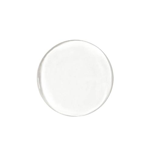 ★론칭 특가★터핀아크™클렌징오일 200ml(50%OFF)