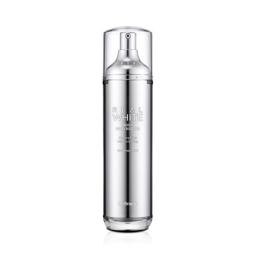 리얼화이트® 모이스트 젤리 부스터 120ml