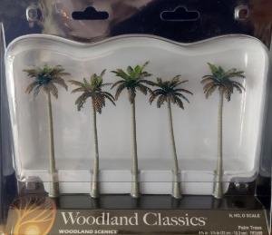 "JWTRJWTR3598 야자나무: Palm Trees - 4 3/4"" - 5 1/4"" (12cm~ 13cm) - 5개   야자나무: Palm Trees - 4 3/4"" - 5 1/4"" (12cm~ 13cm) - 5개"