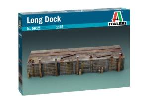 5612  1/35 Long Dock