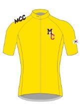 [팀복] MCC