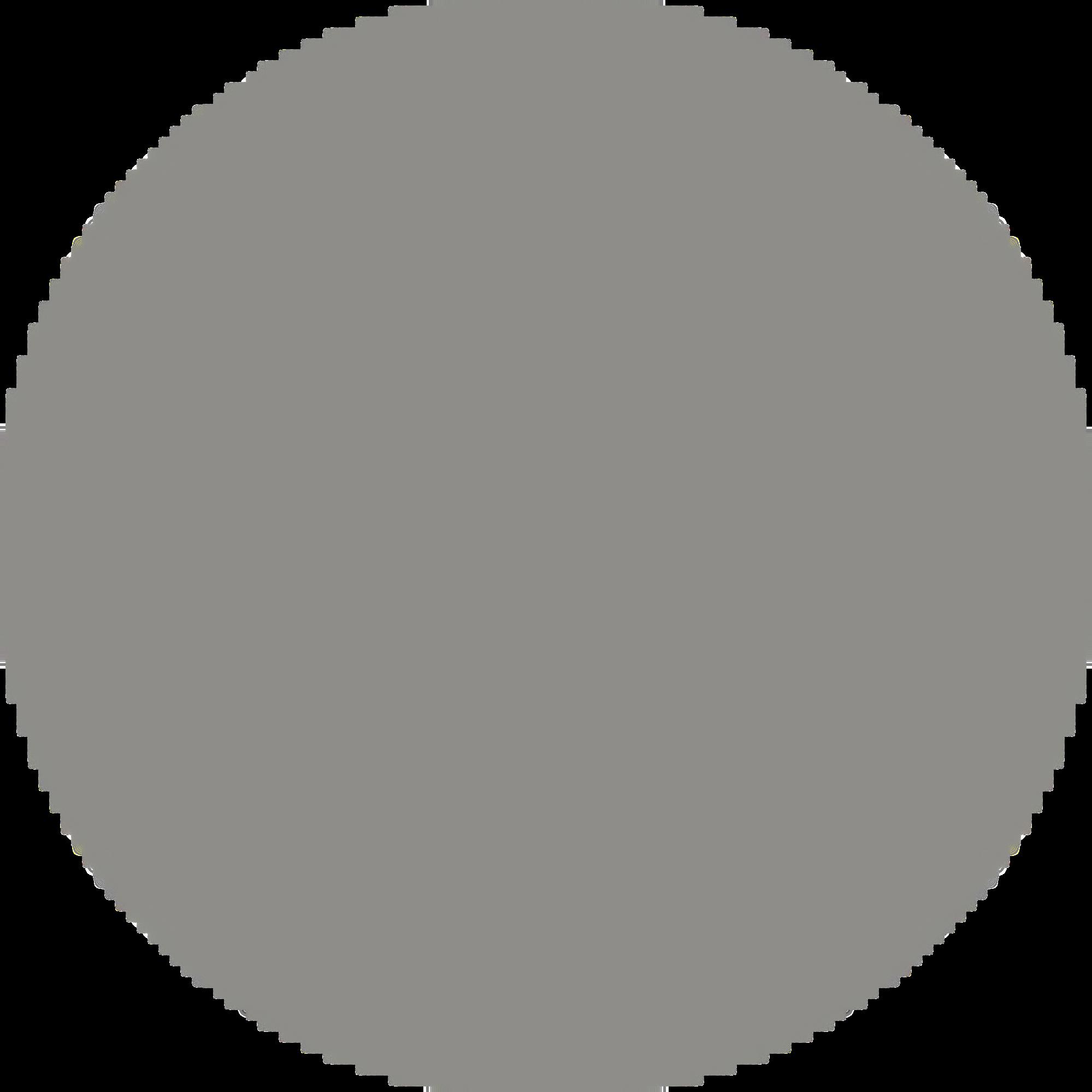 프로젝트프로덕트 - klassik type A C02