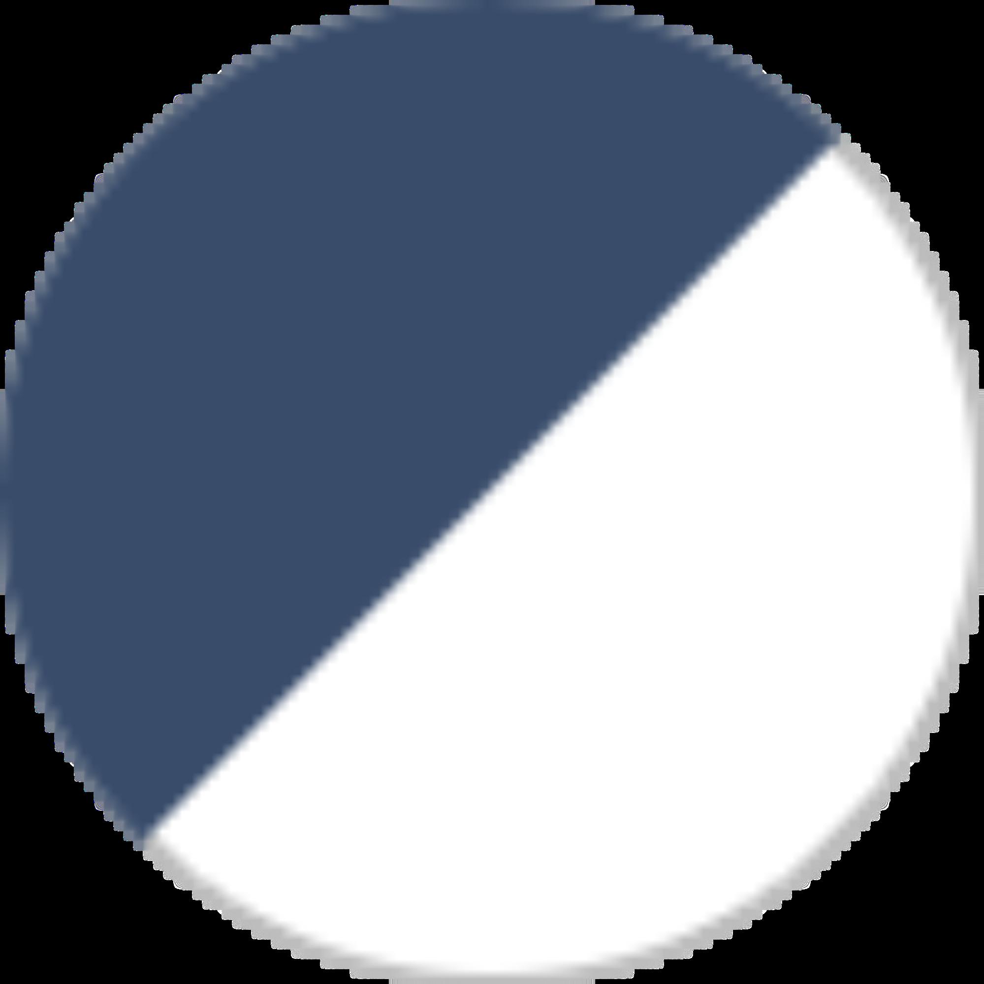 프로젝트프로덕트 - AUCC2 C0