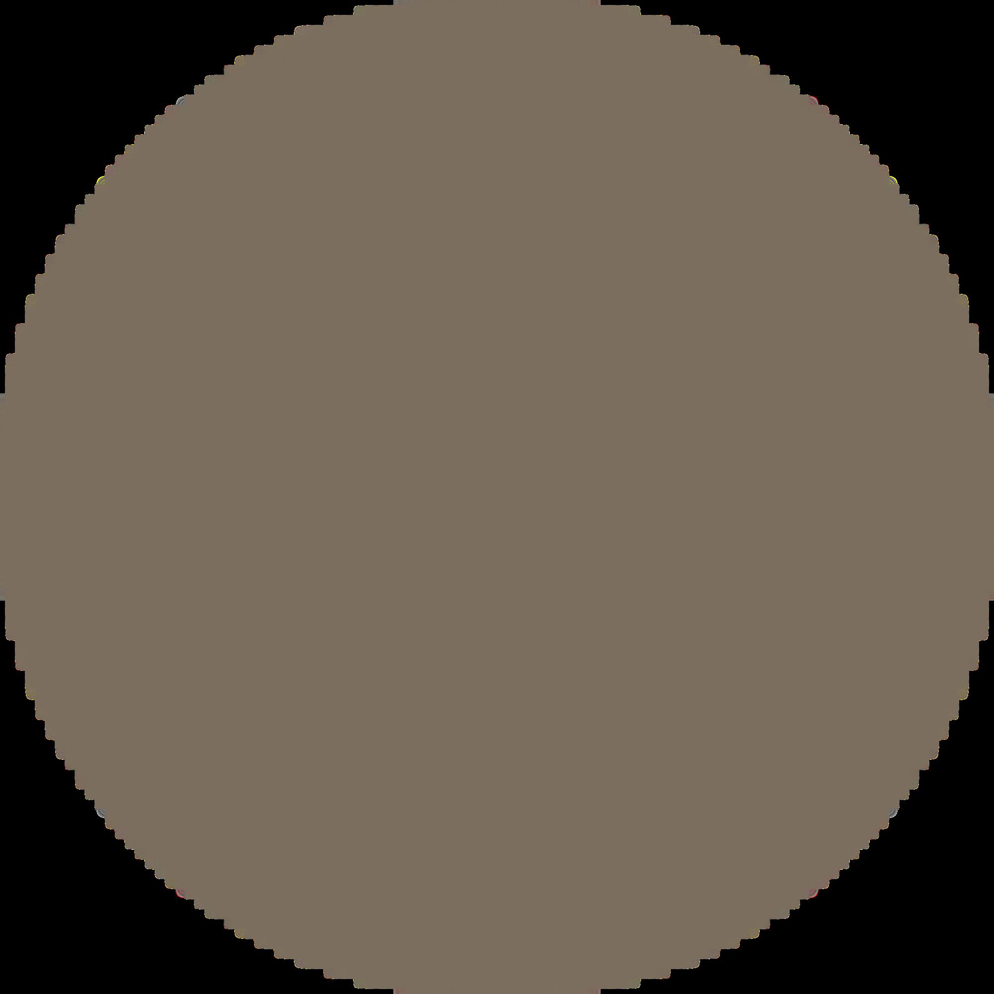 프로젝트프로덕트 - AU23 CMBG