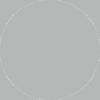 프로젝트프로덕트 - AU11 C1WG