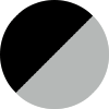 프로젝트프로덕트 - AU12 CBKWG