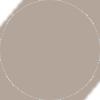 프로젝트프로덕트 - AU14 CVBR