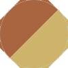 프로젝트프로덕트 - AU18 C10G
