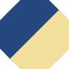프로젝트프로덕트 - AU1 C07