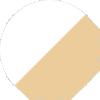프로젝트프로덕트 - AU20 C0