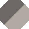 프로젝트프로덕트 - AU2 C11GR