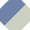 프로젝트프로덕트 - AU3 C6VWG