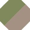 프로젝트프로덕트 - AU4 C3VBR