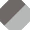 프로젝트프로덕트 - AU9 C1WG