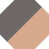 프로젝트프로덕트 - AU9 CPG
