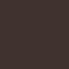 프로젝트프로덕트 - FN-20 CBRPG