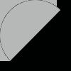 프로젝트프로덕트 - FN-21 CBWGLD