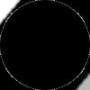 프로젝트프로덕트 - GE-18 C02BK