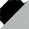 프로젝트프로덕트 - GE-20 C01WG