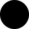 프로젝트프로덕트 - GE-23 C01
