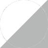 프로젝트프로덕트 - GE-25 C00WG