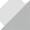 프로젝트프로덕트 - GE-6 CWGLD