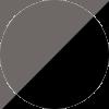 프로젝트프로덕트 - GE-9 C01G