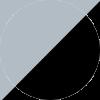 프로젝트프로덕트 - GE-9 C01WG