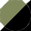 프로젝트프로덕트 - GE-CC1 C01