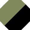 프로젝트프로덕트 - RP-09 C05