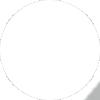 프로젝트프로덕트 - RP-10 C01