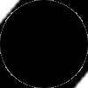 PROJEKT PRODUKT - RS12-S CMBK